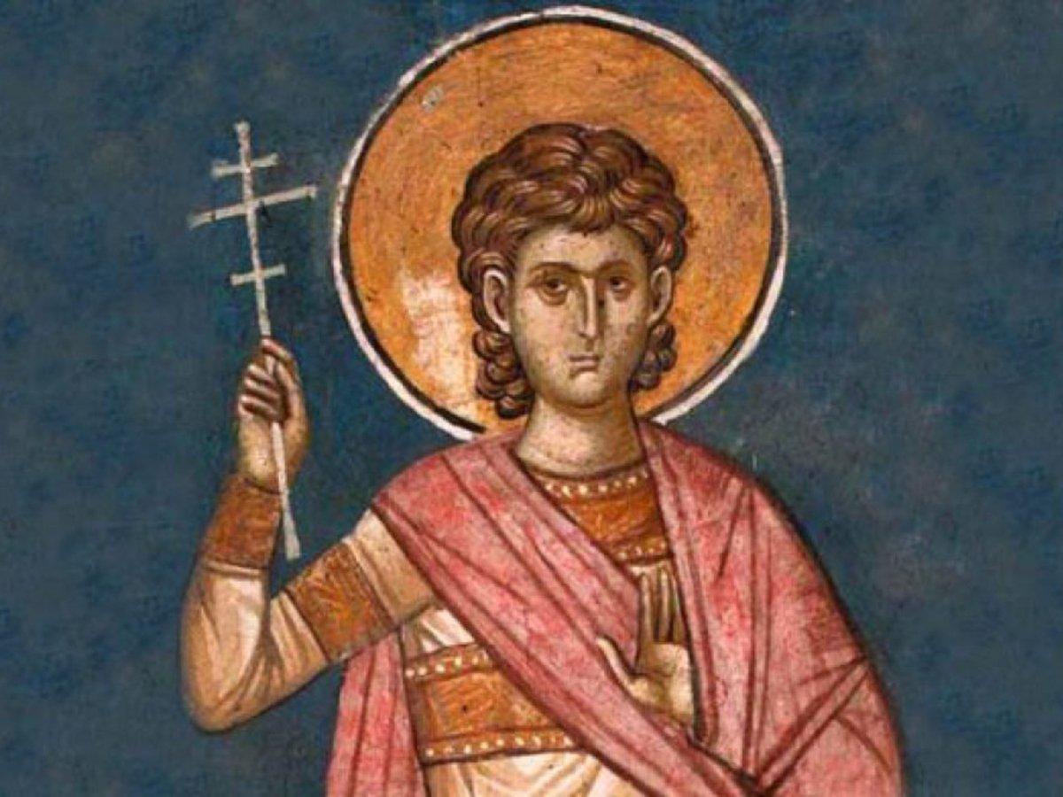 Какой сегодня праздник: 14 июня 2020 года отмечается церковный праздник Устинов день
