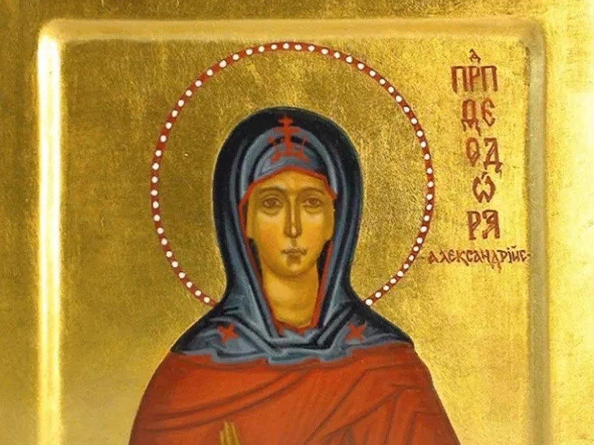 Какой сегодня праздник: 9 июня 2020 года отмечается церковный праздник Федорин день