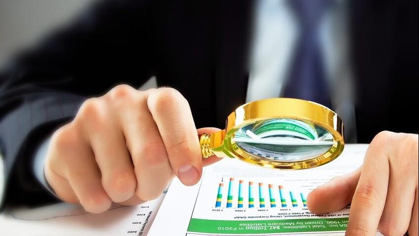 Количество занятых в малом и среднем бизнесе подсчитали в Московской области