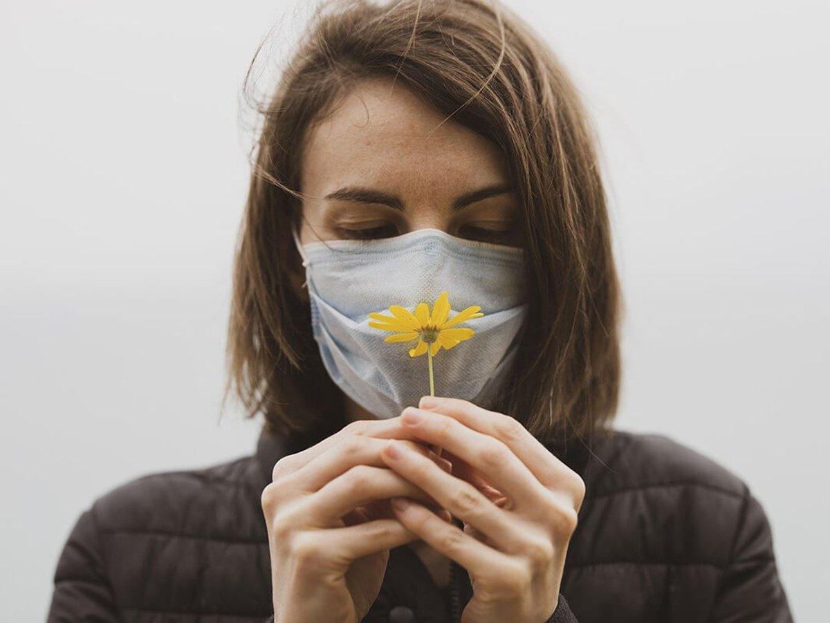 Медики назвали осложнение после коронавируса, способное испортить жизнь
