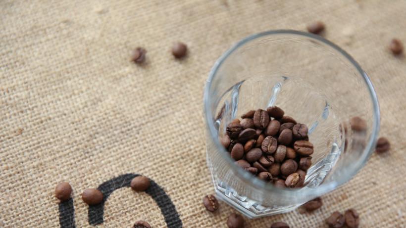 «Московская кофейня на паяхъ» завершает работы по расширению заводав Рузском округе