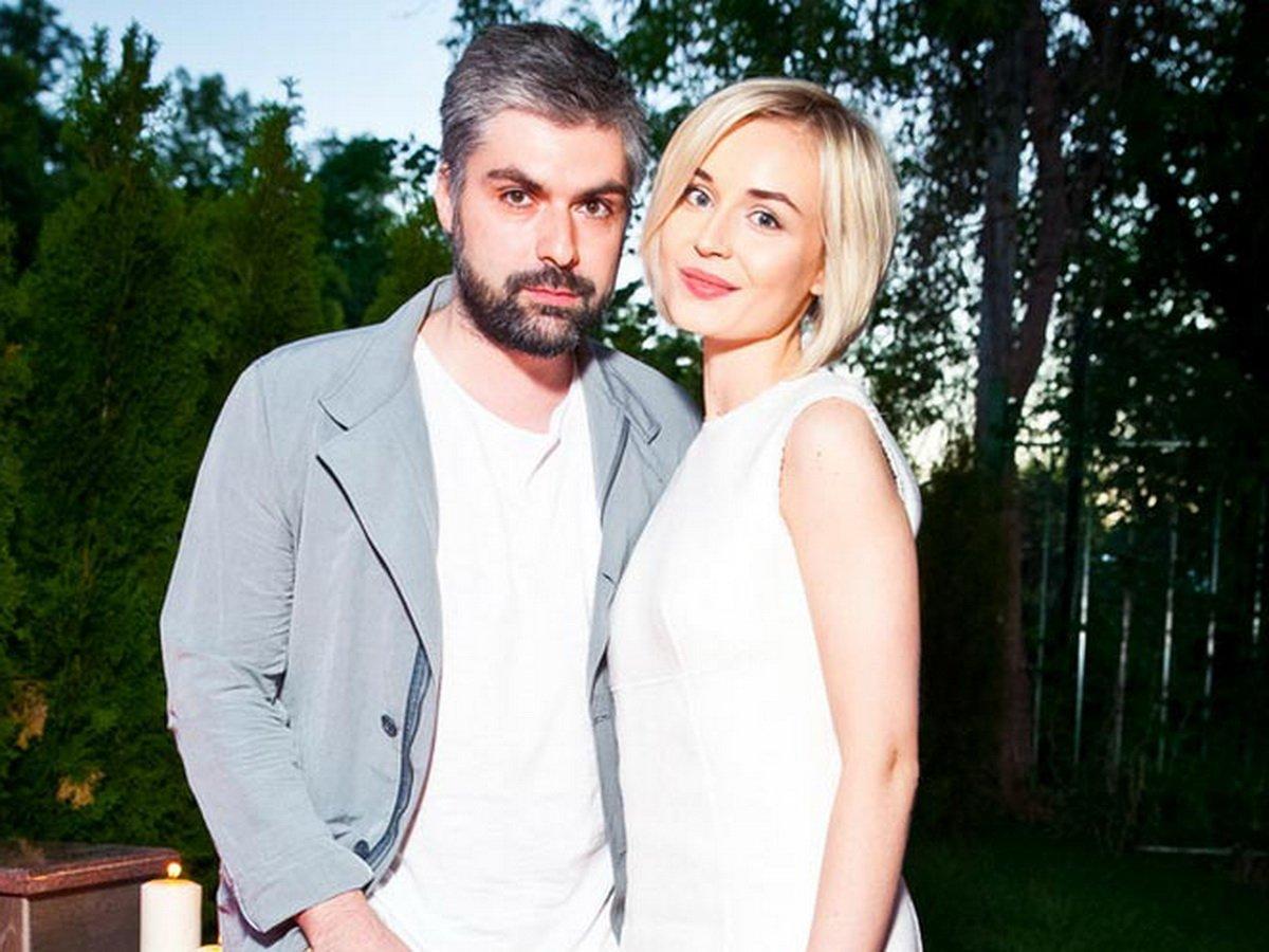 Муж Полины Гагариной фотограф Дмитрий Исхаков впервые высказался о разводе