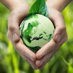 Онлайн – беседа «Наше здоровье в наших руках»