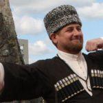 Онлайн беседа «Обычаи и традиции Чеченского народа»