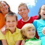 Онлайн – беседа «Права детей инвалидов»
