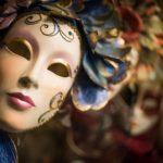 Онлайн беседа «Жизнь и творчество артистки театра Зулейхан Мутушевне Багаловой»