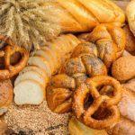 Онлайн-программа «Хлеб всему голова»