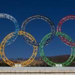 Онлайн-встреча «Нас зовет Олимпийский огонь золотой»