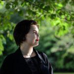 Онлайн-встреча с поэтом Верой Никитиной «Литературные свидания»