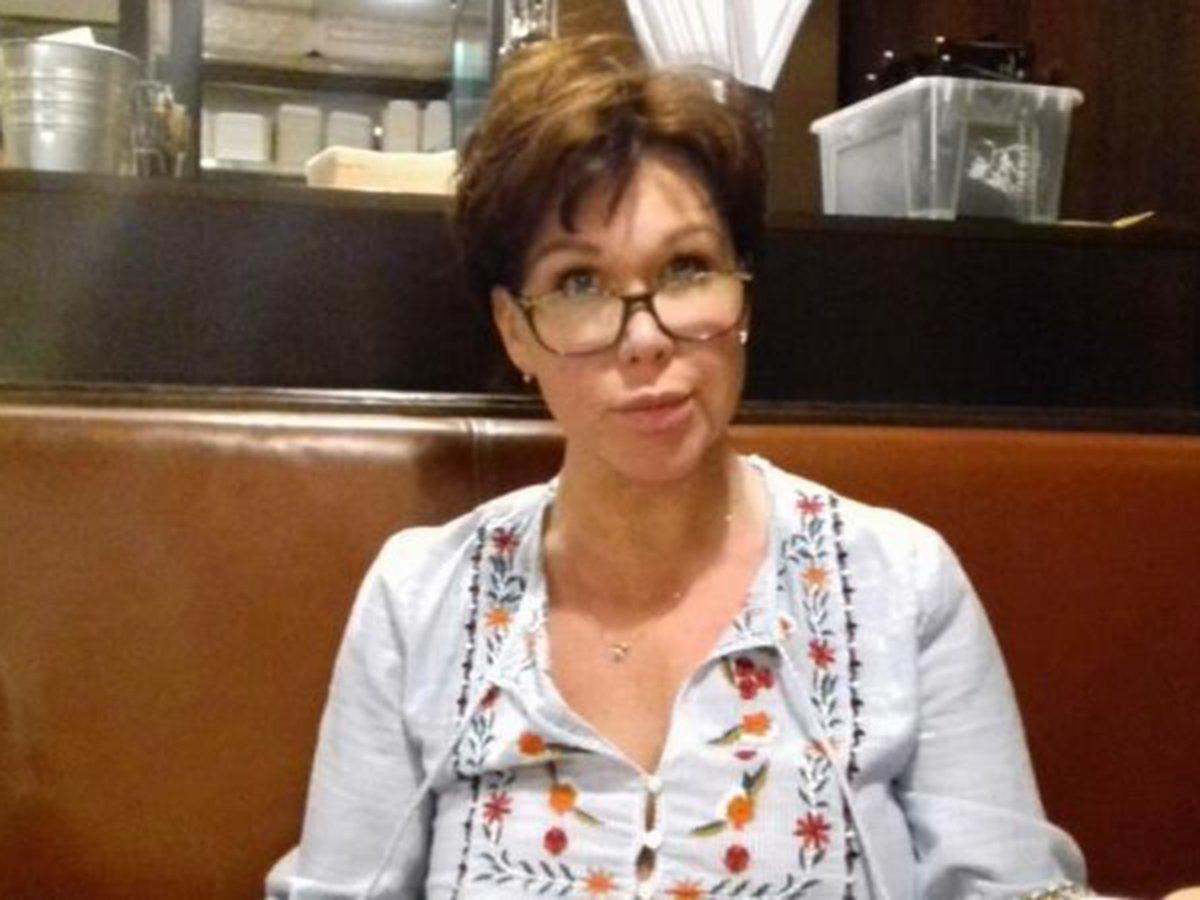 """""""Переживала, была замкнута"""": стали известны подробности последних дней жизни Юлии Норкиной"""