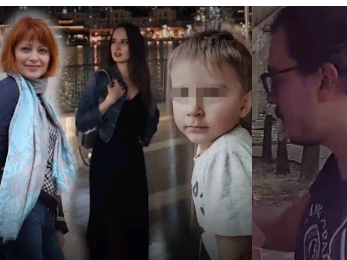 Расстрелявший семью в Москве шутил об убийстве преподавателей и одногруппников