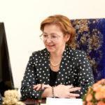 Реставрационные работы запланированы на 7 объектах культурного наследия, связанных с именем Александра Невского