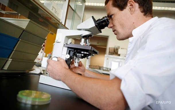 Создан антибиотик, побеждающий все бактерии