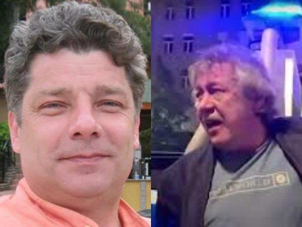 Сын погибшего в ДТП с Ефремовым курьера ополчился на Первый канал