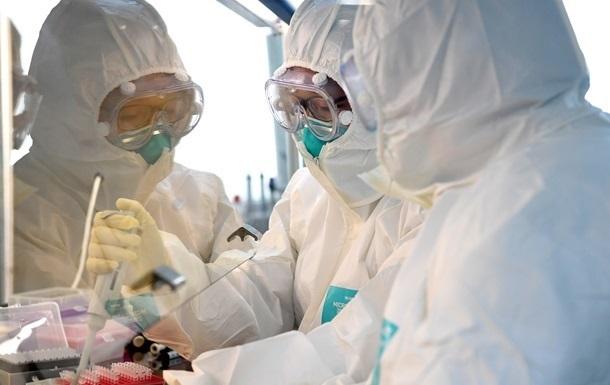 Ученые в США нашли мощную защиту от COVID-19