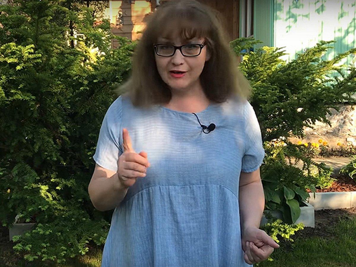 Учитель русского языка рассказала об ошибках Юрия Дудя