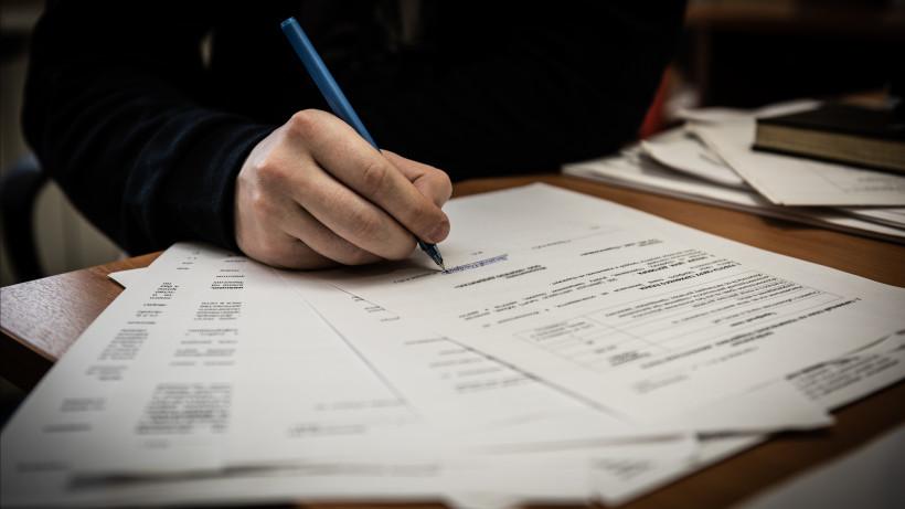 УФАС обязало администрацию Раменского округа вернуть переданный ИП земельный участок