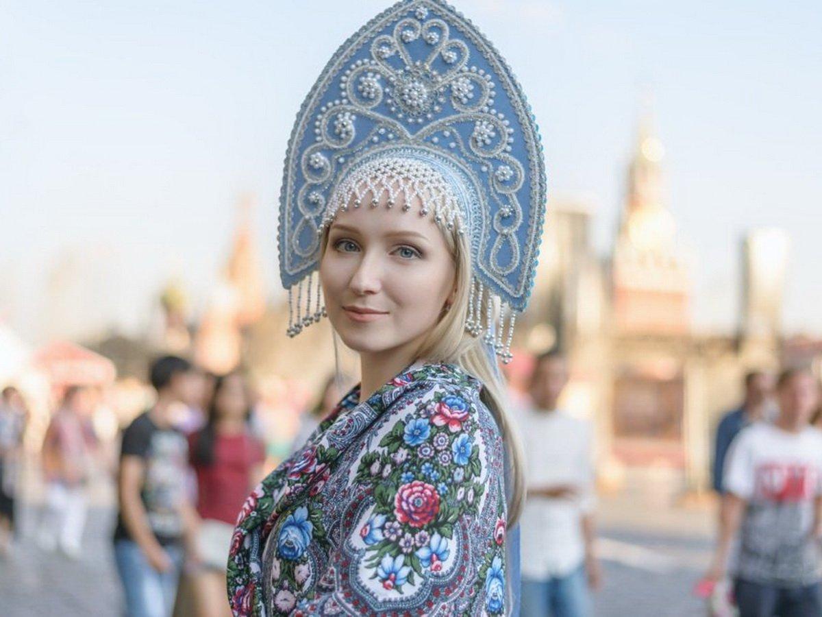 Китаец подверг сомнению красоту русских женщин