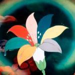 Видео–квест «Цветик–семицветик»