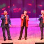 Виртуальная концертная программа «Вечная музыка»