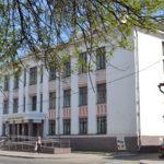 Виртуальная выставка «Библиотека А.А. Романова в автографах и дарственных надписях»