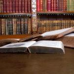 Виртуальная выставка «Прочти книги о войне»
