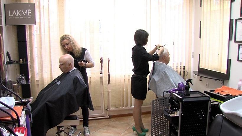 Власти региона уточнили, какие салоны красоты и парикмахерские могут открыться 3 июня