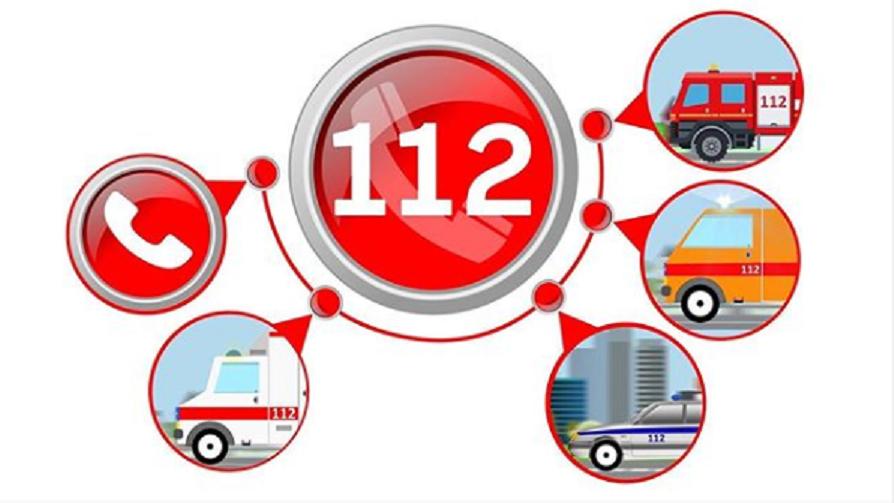 Время комплексного реагирования на происшествия сократилось в Системе-112 Подмосковья