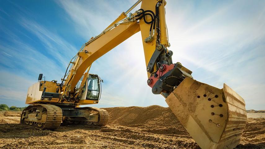 Заключение о полезных ископаемых на месте предстоящей застройки выдают онлайн в регионе