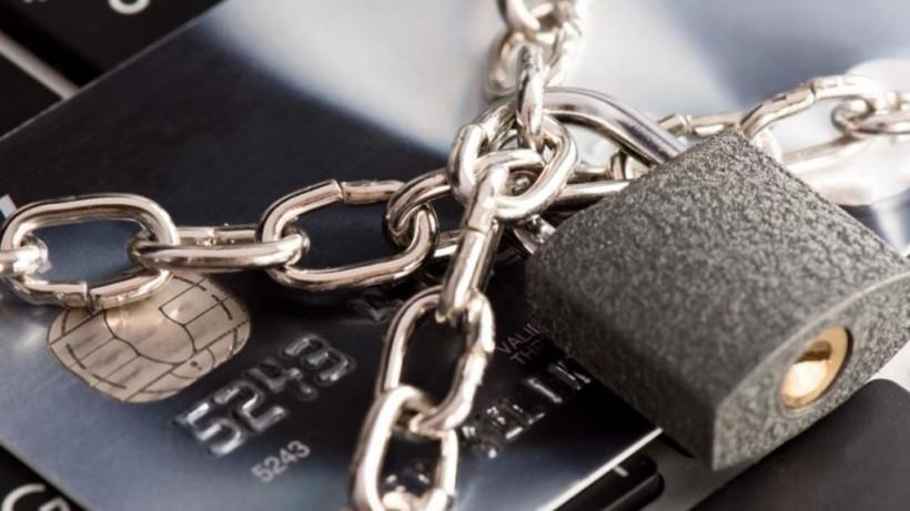 Жителей Подмосковья призвали быть бдительными в связи с участившимися случаями мошенничества