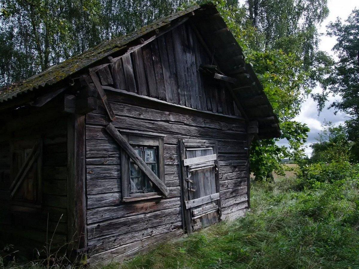Жительница Нижегородской области 26 лет не пускала дочь на улицу