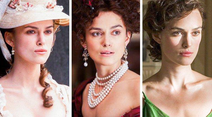 Актеры, которые всегда играют одного и того же персонажа