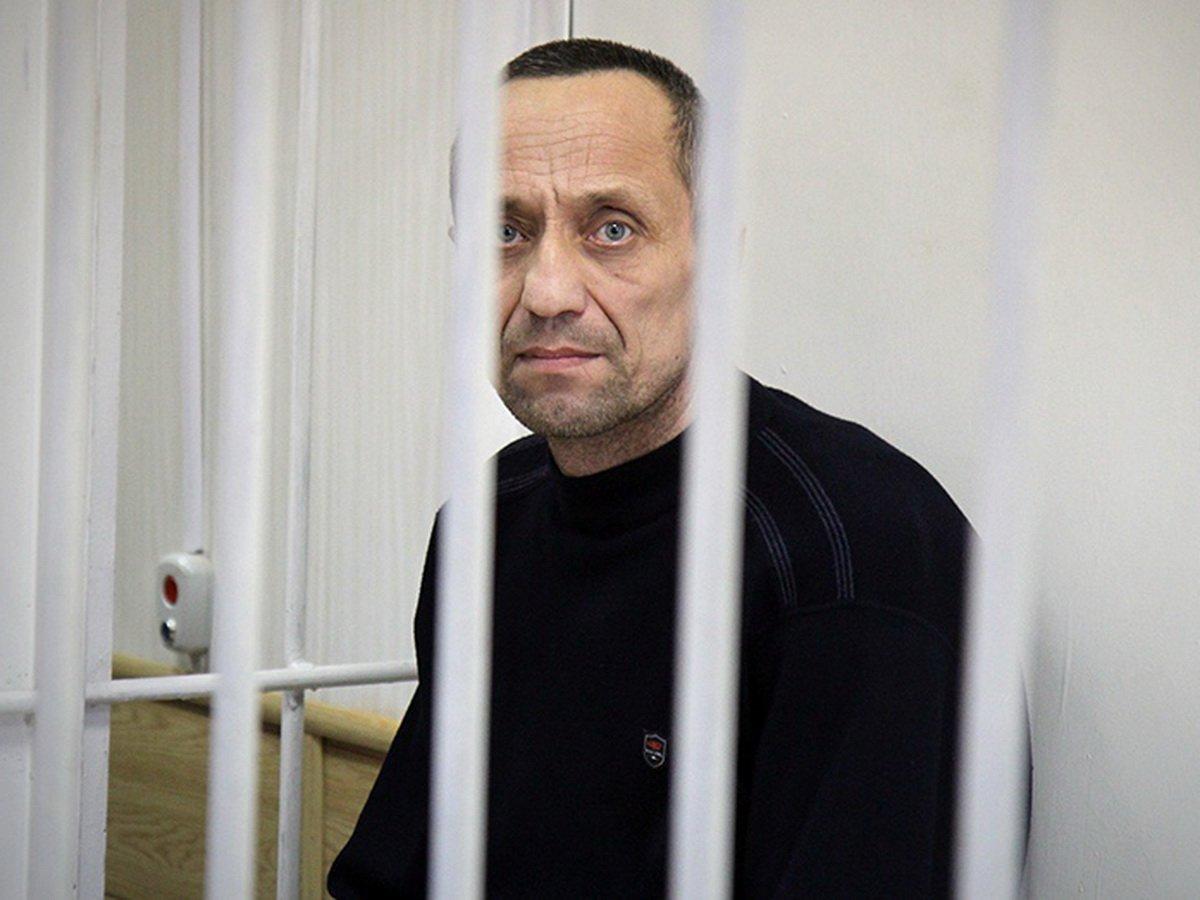 Ангарский маньяк, на счету которого 81 жертва, признался в убийстве еще двух женщин