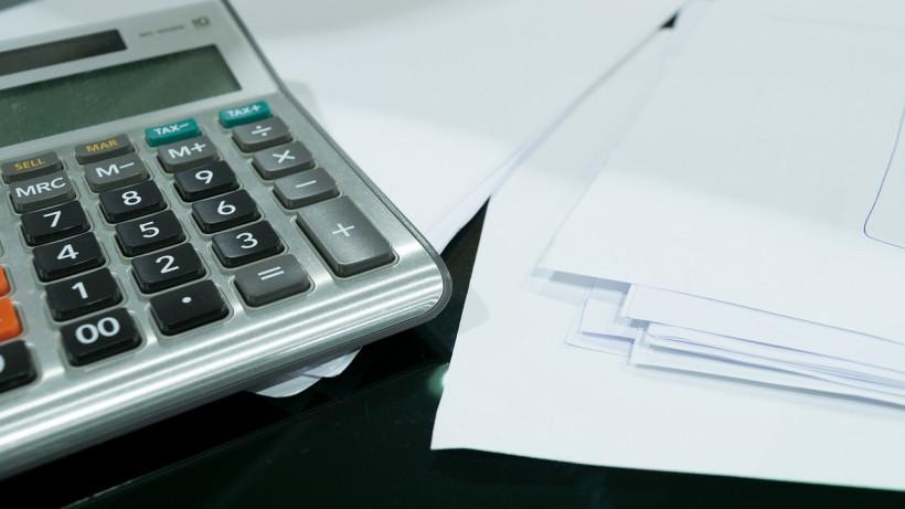Арендная плата за участок в Одинцовском округе превысила стартовую цену на торгах в 10 раз
