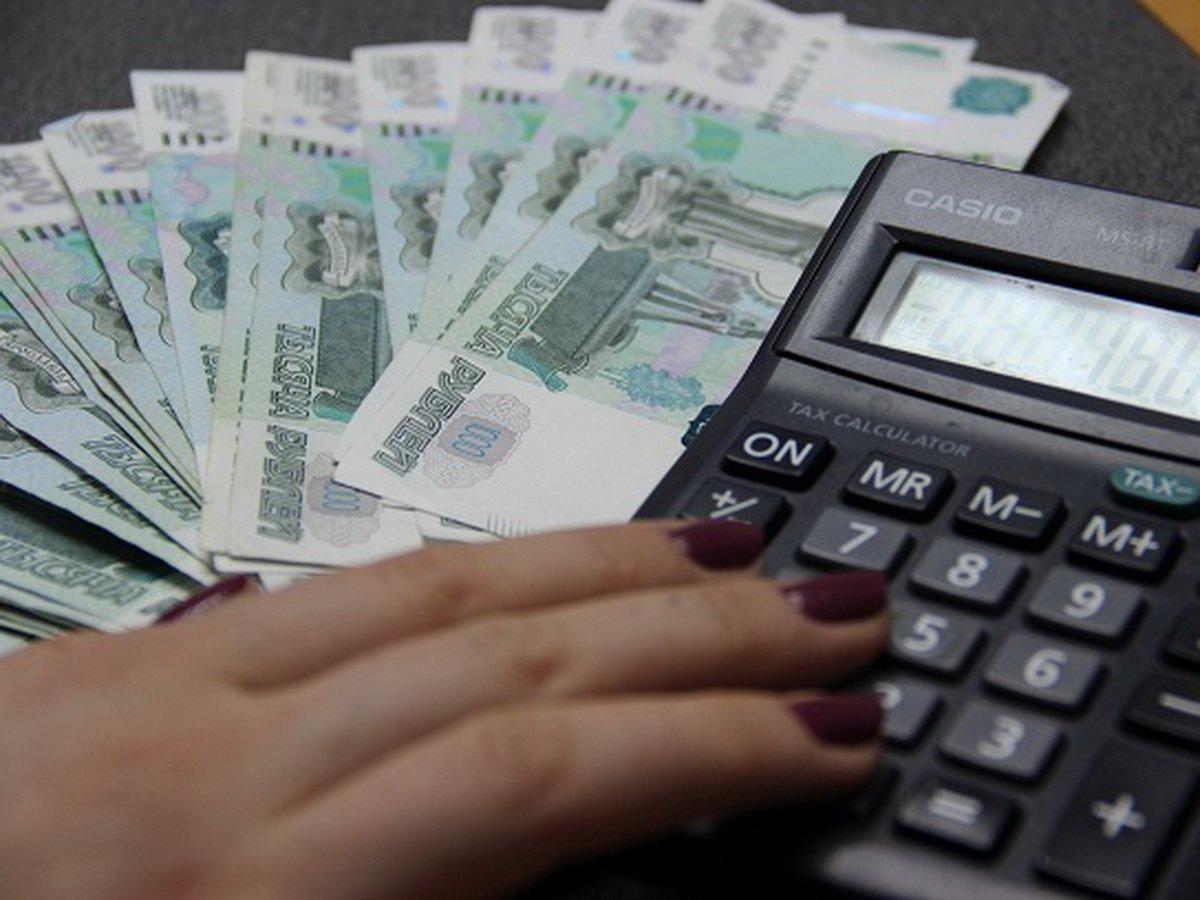 Банки хотят снимать деньги со