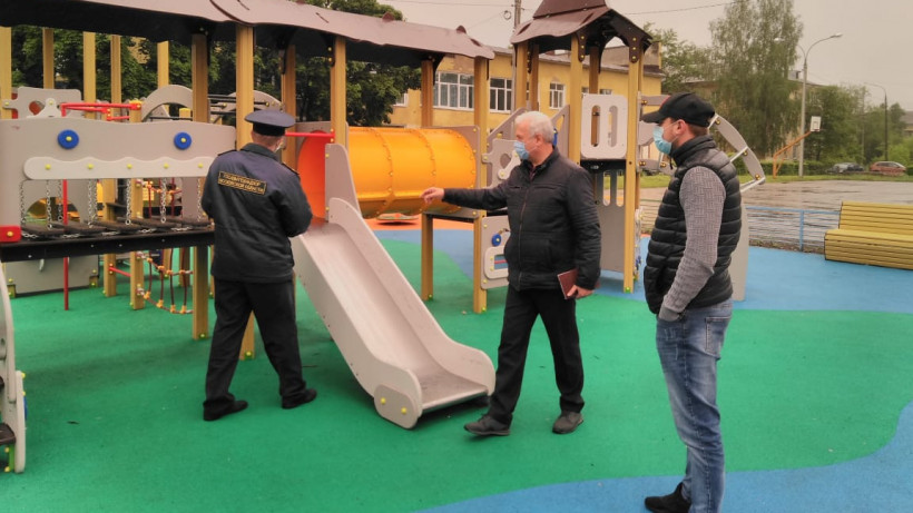 Более 3,7 тыс. нарушений чистоты устранили благодаря административным комиссиям в регионе