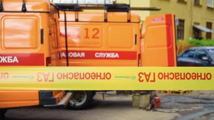 Дату технического обслуживания газового оборудования можно назначить онлайн в Подмосковье