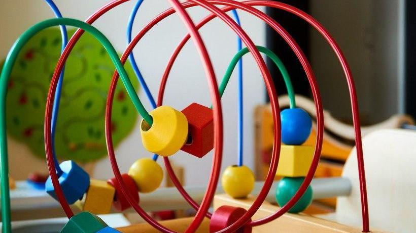 Детский сад появится в городском округе Щелково в 2022 году