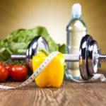 Дистанционная беседа «Здоровый образ жизни»