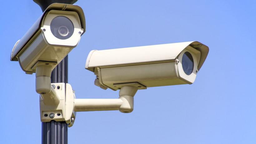 Грабителя задержали во Фрязине благодаря системе «Безопасный регион»