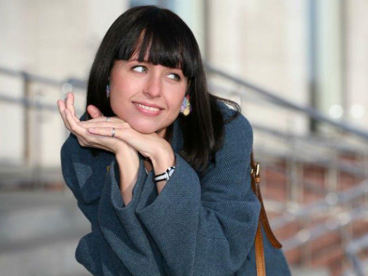 """""""Я тут хозяйка"""": Мирослава Карпович переехала в дом Прилучного"""