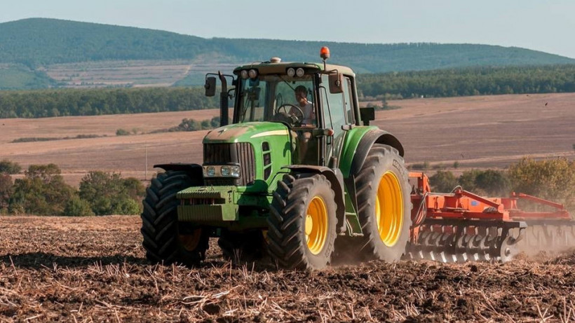 Экспорт продукции АПК Московской области может достичь 1,7 млрд долларов к 2024 году