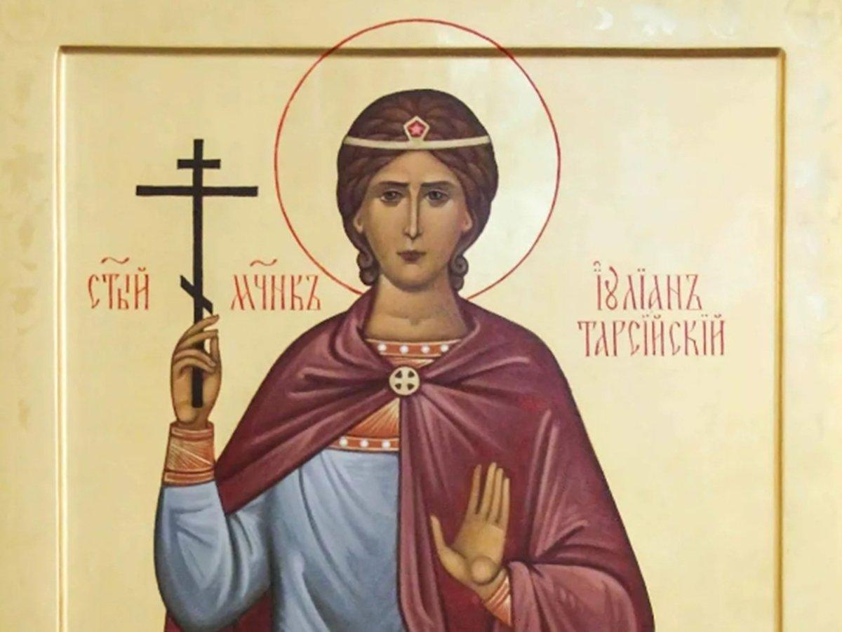 Какой сегодня праздник: 4 июля 2020 года отмечается церковный праздник Ульянов день