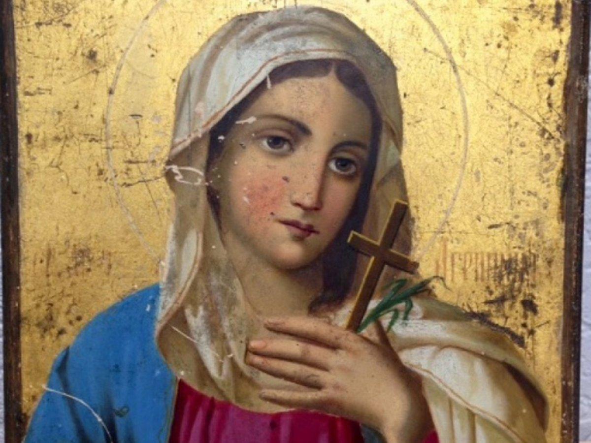 Какой сегодня праздник: 6 июля 2020 года отмечается церковный праздник Аграфена Купальница