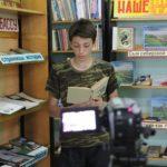 Литературно-краеведческий виртуальный экскурс «Чтобы помнили: Пырсикова Анна Григорьевна»