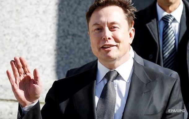 Маск заявил об угрозе для человечества со стороны ИИ