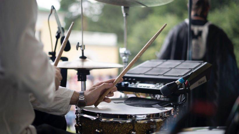 Международный фестиваль «Jazzовые сезоны» в Горках Ленинских пройдет в августе