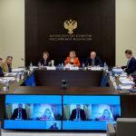 Минкультуры России проведет второй тур конкурса концепций развития Государственной библиотеки иностранной литературы