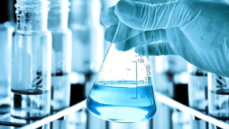Одинцовская компания улучшает степень очистки сточных вод по требованию Минэкологии региона