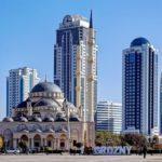 Онлайн-беседа «Моя республика – Чечня»